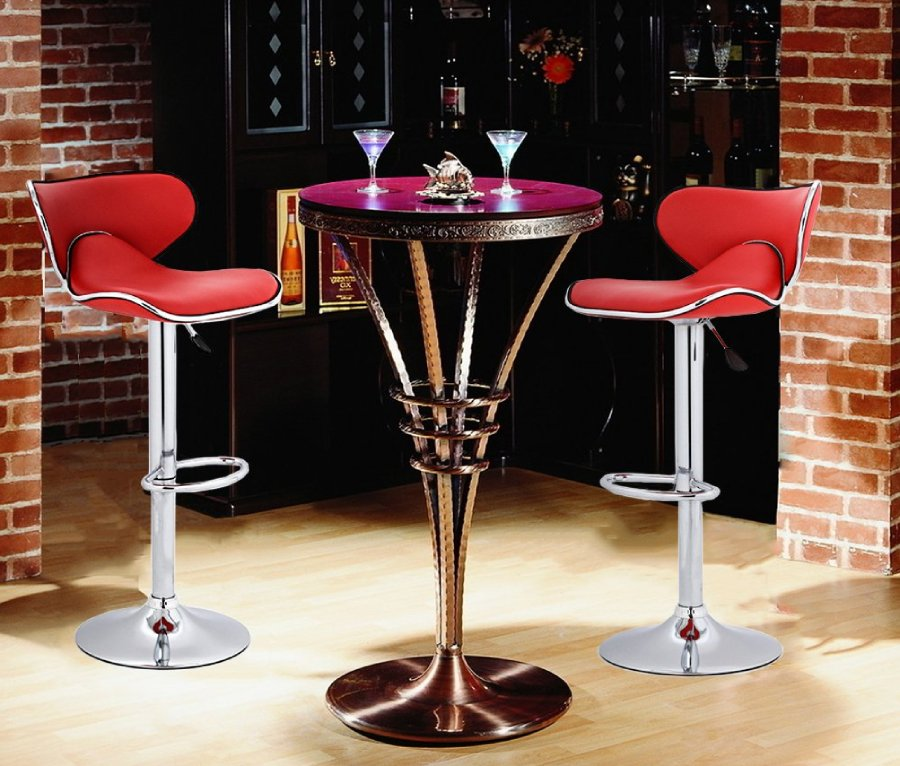 Pleasant Best Bar Stools For Kitchen Swivel With Backs Outdoor Short Links Chair Design For Home Short Linksinfo