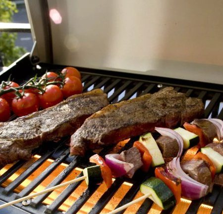 Best Infrared Grill of 2019-2020