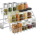 Spice Rack Overview