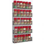 Home-Complete Spice Rack